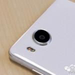 Snapdragon810、RAM4GBの「Vivo Xshot 3S」情報リーク、光学手ぶれ補正カメラ搭載
