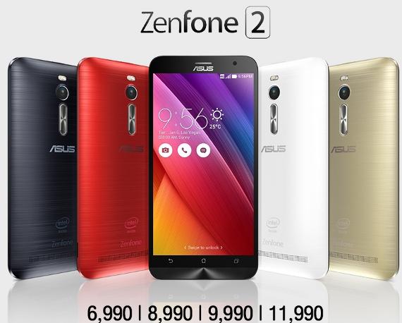 zenfone2-thai