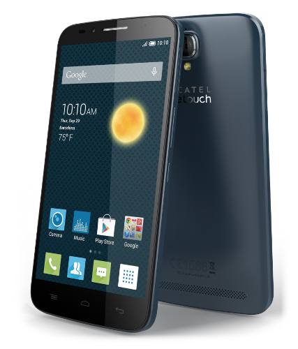 Alcatel-Flash-Plus-1