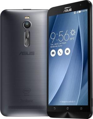 Asus-Zenfone2-ZE551ML-128GB-1