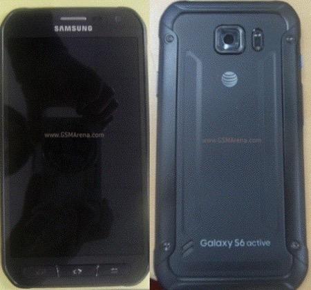 Galaxy-S6-Active-L0513