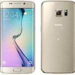 ソフトバンク エッジディスプレイ搭載Samsung Galaxy S6 edge を5月29日に発売