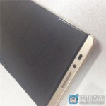 ファブレット「Huawei Mate 8」と思われる写真画像がリーク