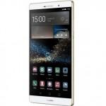 Huawei 6.8インチphanlet「 Huawei P8 max 」タイで発売、価格は約7万円