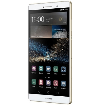 Huawei-P8-max-thai-1