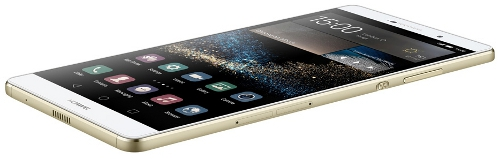 Huawei-P8-max-thai-2