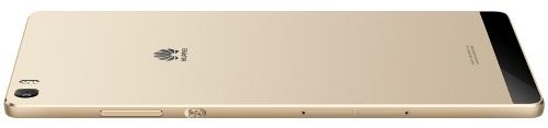 Huawei-P8-max-thai-3