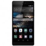 ファーウェイ フラッグシップ機「 Huawei P8 」をタイで発売、価格は約59000円