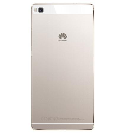 Huawei-P8-thai-3