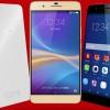 楽天モバイル 高性能な5.5インチスマホ「honor6 Plus」販売開始、ダブルレンズ仕様【格安sim】
