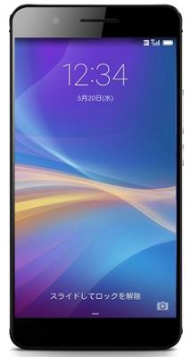 Huawei-honor6-plus-3