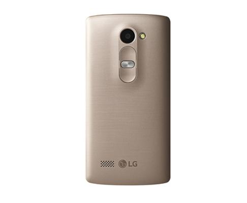 LG-Leon-2