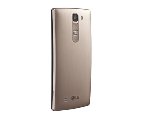 LG-Magna-3