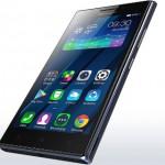 Lenovo タイでLTE対応の「Lenovo P70」発売、バッテリー4000mAh搭載、価格は約25000円