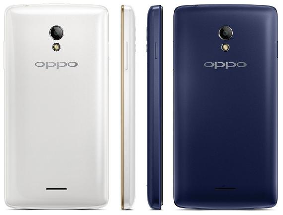 OPPO-Joy-Plus-2