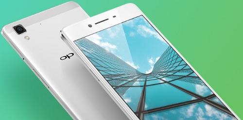 OPPO-R7-3