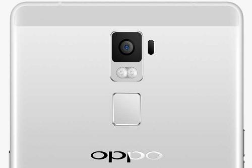 OPPO-R7-Plus-2