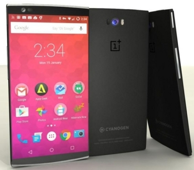 OnePlus-Two-l0507