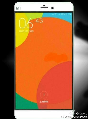 Xiaomi-Mi5-l0501-1