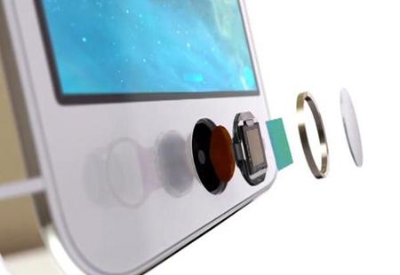 Xiaomi-Mi5-l0501-2