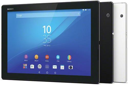 Xperia-Z4-Tablet-1