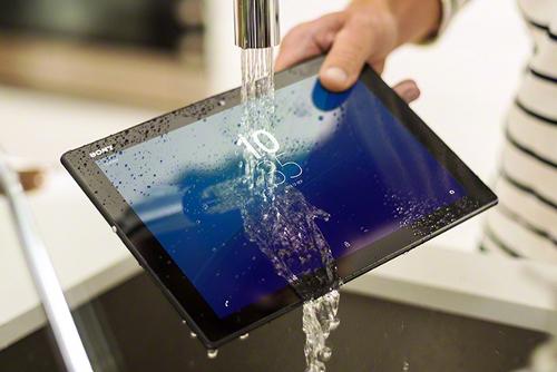 Xperia-Z4-Tablet-3