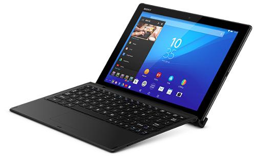 Xperia-Z4-Tablet-4