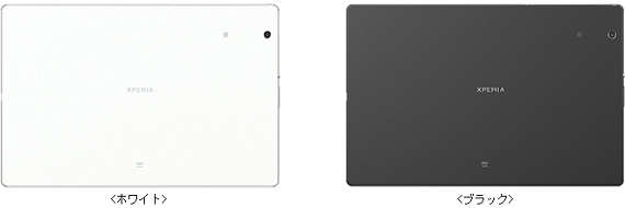 Xperia-Z4-Tablet-SOT31-2