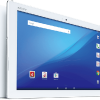 ドコモ 10.1インチ「 Xperia Z4 Tablet 」 を7月17日発売、音声通話も対応