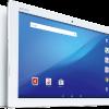 NTTドコモ 10.1インチ「 Xperia Z4 Tablet 」 発売、VoLTE対応で通話も可能、7月下旬発売予定