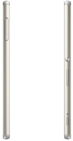 Xperia-Z4-softbank-3