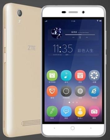 ZTE-Q519T-L0524-1