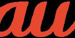 KDDI au「au発表会 2015 Summer」を5月14日に開催、夏モデル発表
