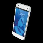 タイ通信大手dtac LTE対応スマートフォン「dtac Phone Eagle X 4G」発売、価格は約21000円