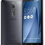 格安スマホサービス「hi-hoスマホ」で「ASUS ZenFone 2」を6月1日から提供【格安sim】