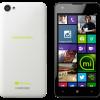 マウスコンピューター Windowsスマホの仕様公開,5インチHD,Snapdragon410,ブランド名は「MADOSMA(マドスマ)」