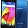 パナソニック「 Panasonic Eluga L 4G」をインドで発売、価格は約25000円