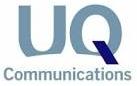 UQショップでWiMAX2+ルーターのタイムセール開催中、220Mbps対応ルーターが100円から