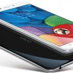 ViVo スタイリッシュなスマートフォン「Vivo X5 Pro」をタイで発売
