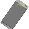 ソニーの新しいファブレットxperia 「Lavender(E5503, E5563)」の画像リーク