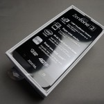 ZenFone2(ZE551ML)日本版レビュー、5.5インチのSIMフリースマートフォン、LTE対応、ATOK搭載