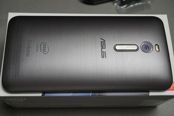 zenfone2-review-5