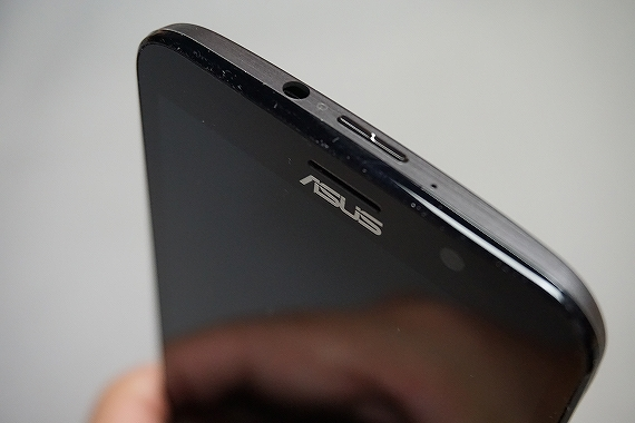 zenfone2-review-6