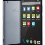 タイAIS  5.5インチのLAVA製「AIS LAVA PRO 5.5」を発売、価格は約2万円