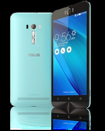 ASUS-ZenFone-Selfie-2
