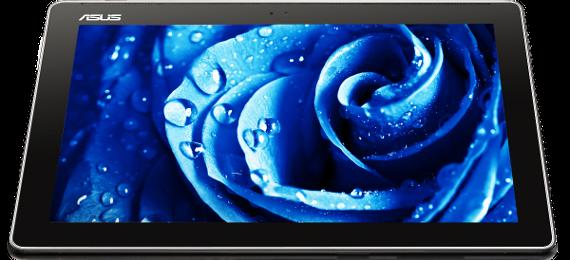 ASUS-ZenPad-10-Z300CG-1
