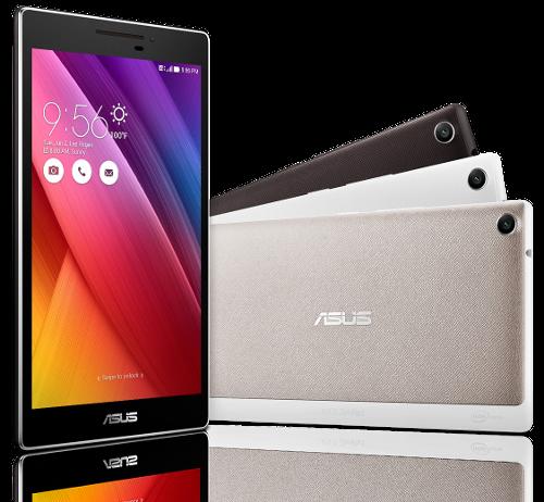 ASUS-ZenPad-7-1
