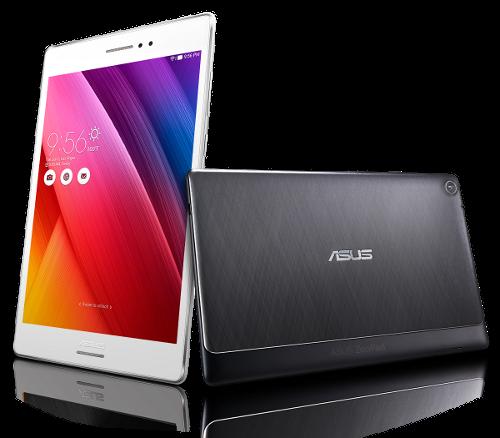 ASUS-ZenPad-S -8-1