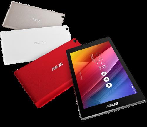ASUS-ZenPad-c7-1
