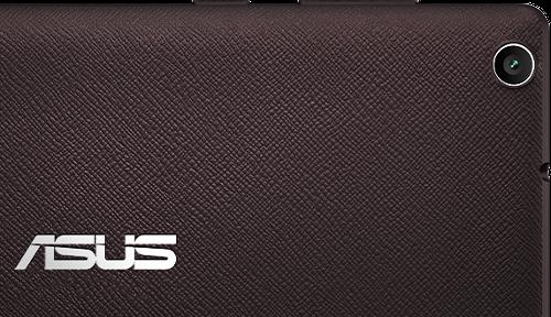 ASUS-ZenPad-c7-3